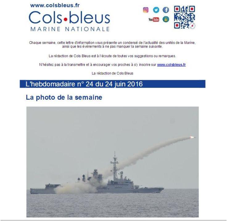 colsbleus24