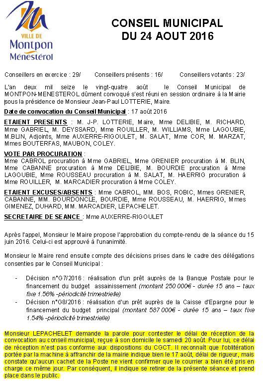 1page-du-24aout-2016