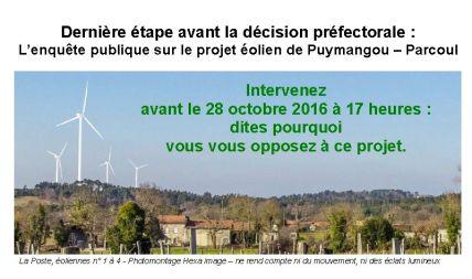enquête éoliennes.JPG