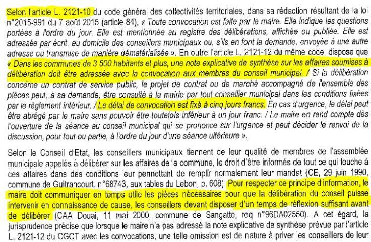 article-l-2121-10-du-cgct