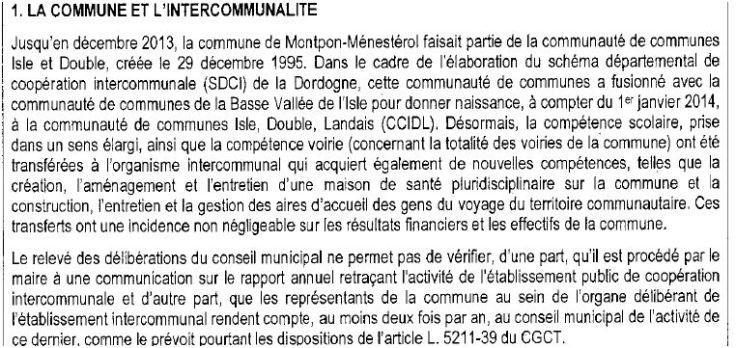 commune-et-intercom