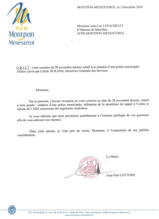 maire-reponse-police-municiple