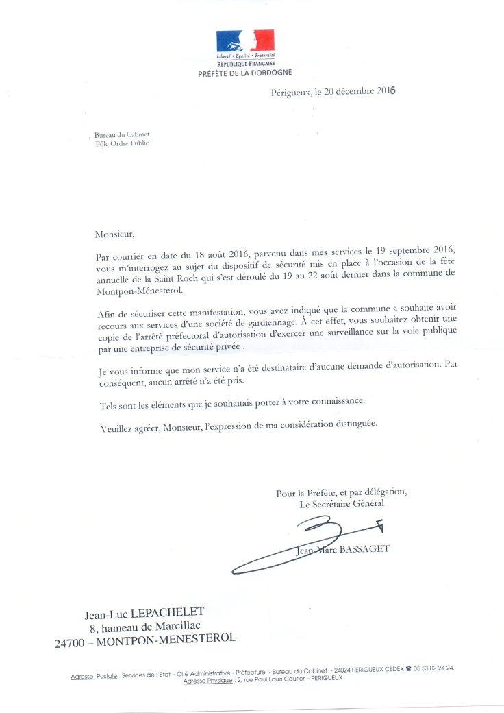 scan-prefecture-st-roch-lettre-20-12-16