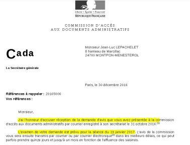 entete-lettre-cada-du-301216