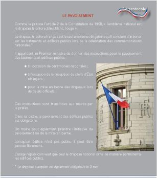 protocole page 7