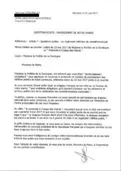 scan lettre pavois 2 juin