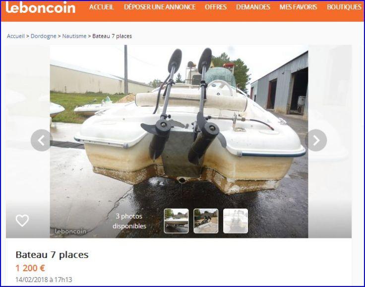 ventes bateaux4