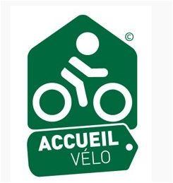 accueil vélo1