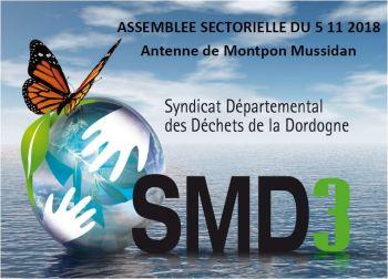 smd3 2